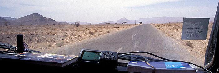 GPS110tataJOHNHARPER