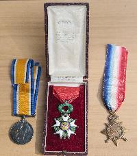 JMchevalierd'honneur2